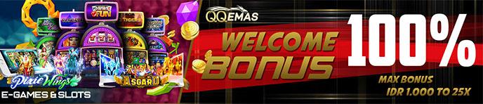 Situs Judi Casino Online Terpopuler
