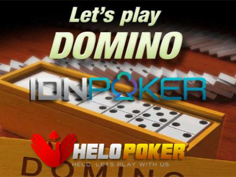 Memahami Lebih Jauh Tentang Agen Poker Online