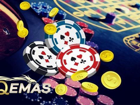 Mengerti Fakta Tentang Game Judi Casino Online Terbaik